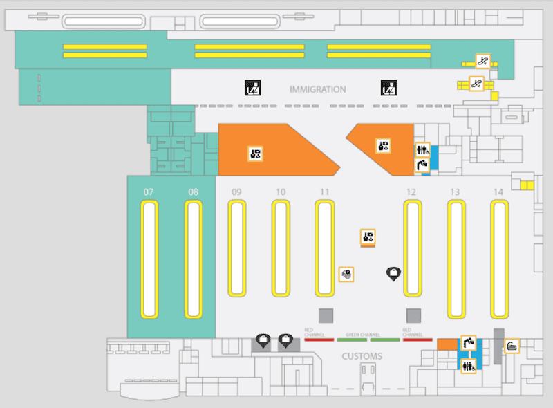 Terminal_3_Arrivals.png