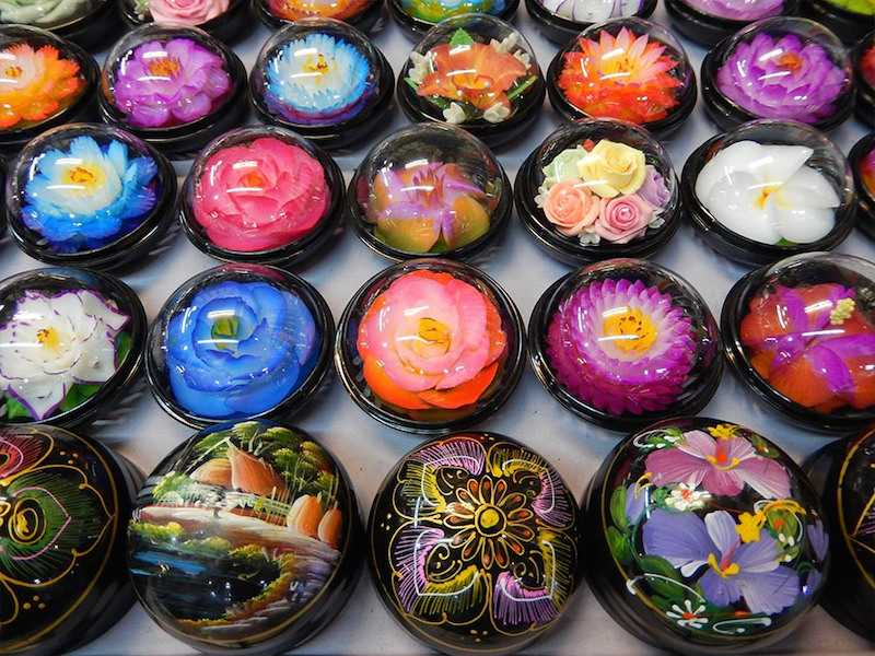 Thai Soap Ornaments.jpg