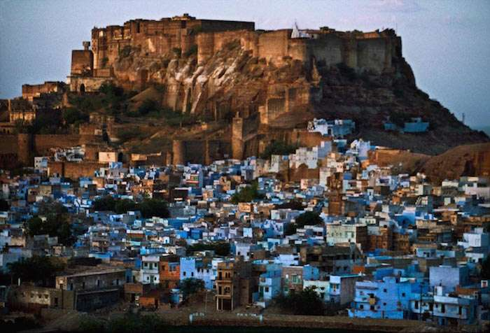 The Blue City, Jodhpur.jpg