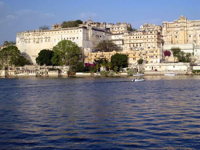 The City of Lakes, Udaipur.jpg