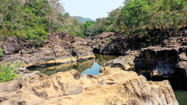 The-Devil's-Canyons-in-Mollem​-goa.jpg