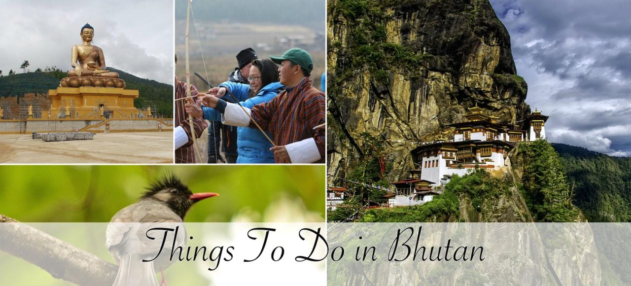 Things-to-do-Bhutan.jpg