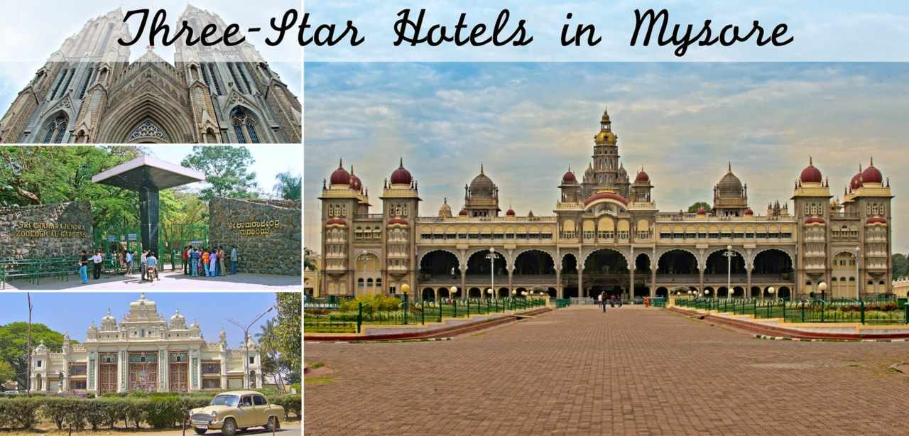 Three-Star-hotels-Mysore.jpg