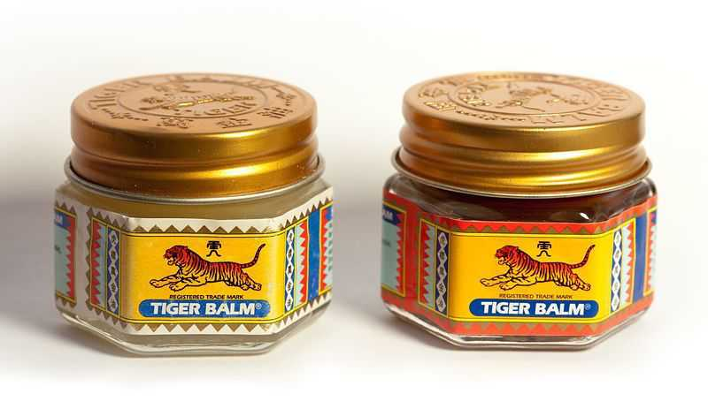 Tiger Balm Thailand.jpg