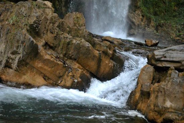 Tiger-Waterfalls-in-Chakrata.jpg