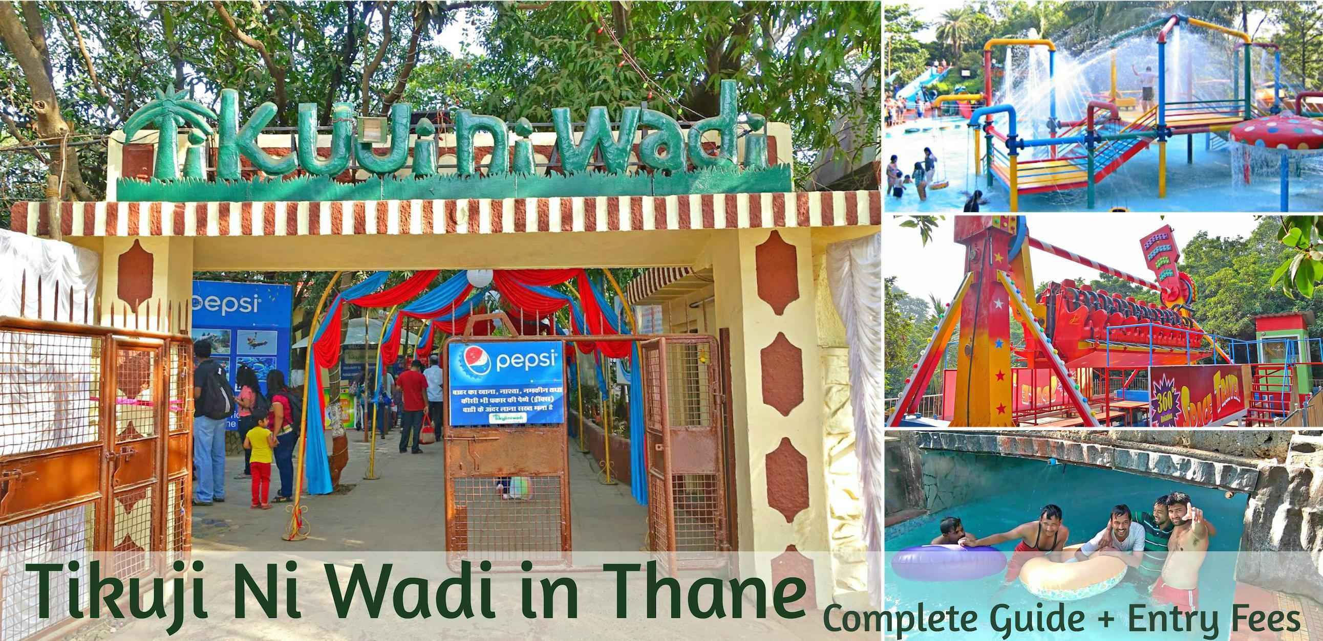 Tikuji-Ni-Wadi-Water-Park.
