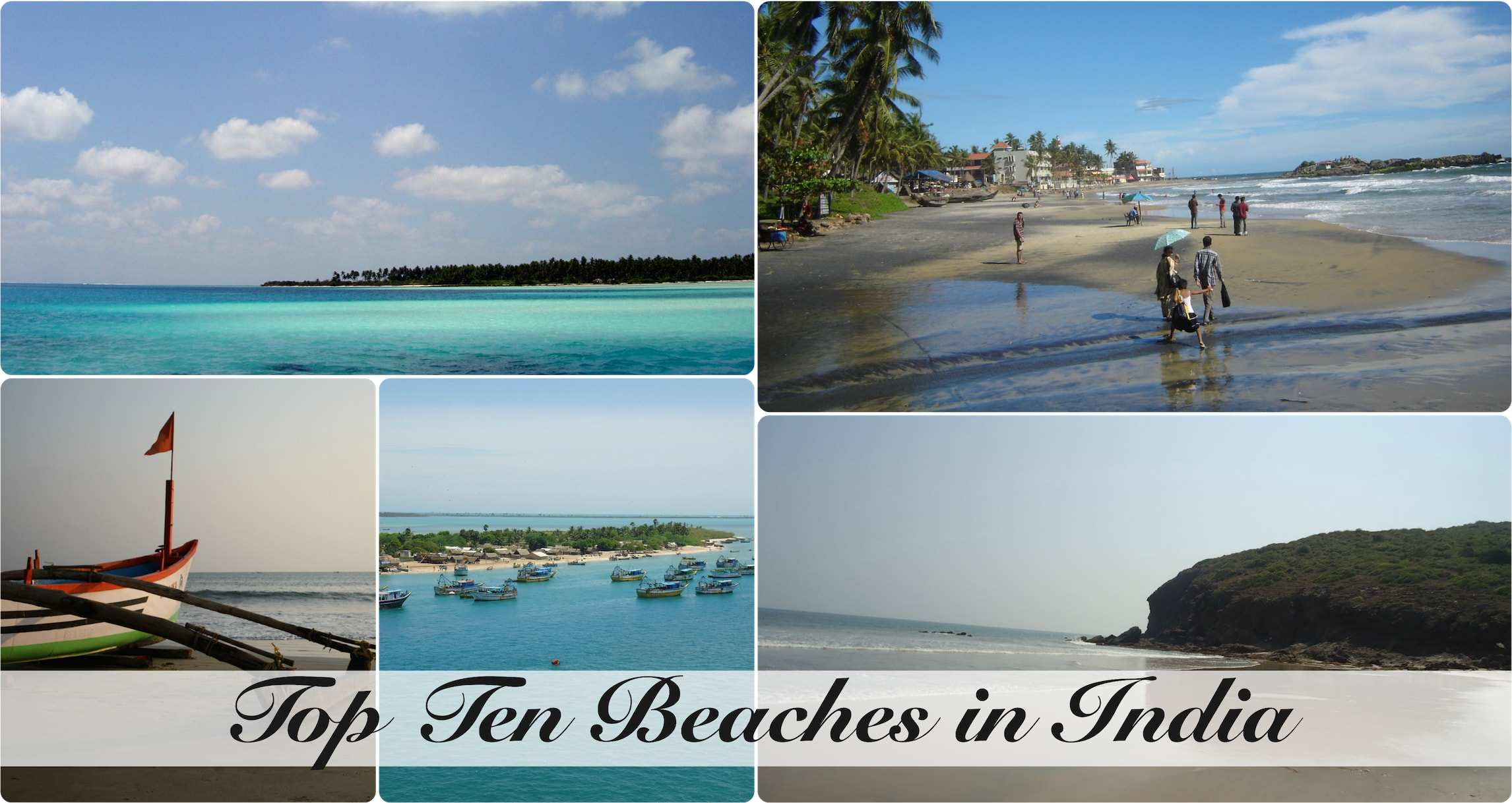 top-beaches-India.