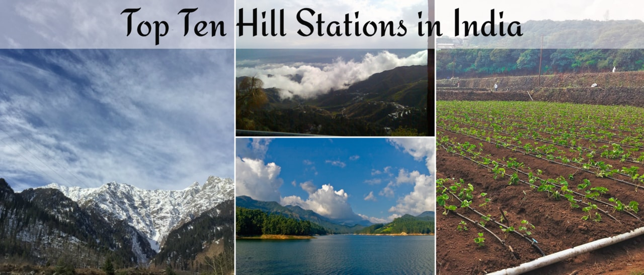 Top-Ten-Hill-Stations.jpg