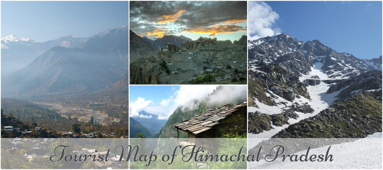 Tourist-Map-Himachal-Pradesh.