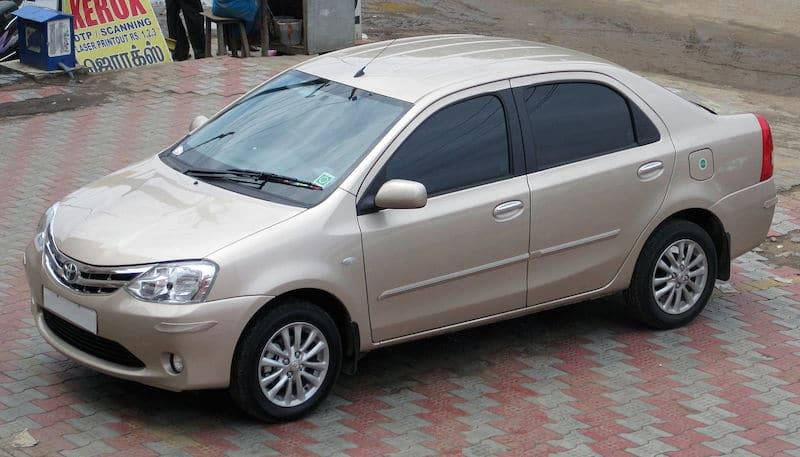 Toyota Etios.jpg