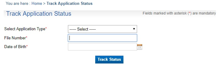 track application status.jpg