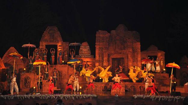 travel-sirpur-festival.jpg