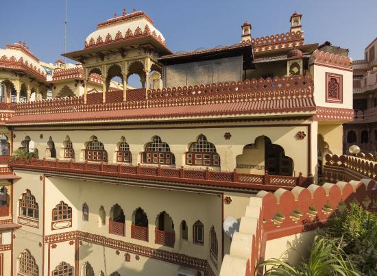 Umaid-Bhawan-Heritage-House-Hotel.