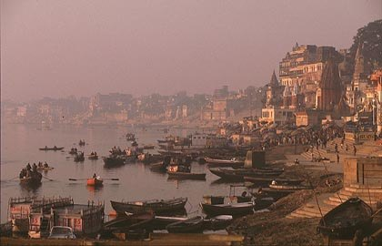 varanasi morning at river ganga.jpg