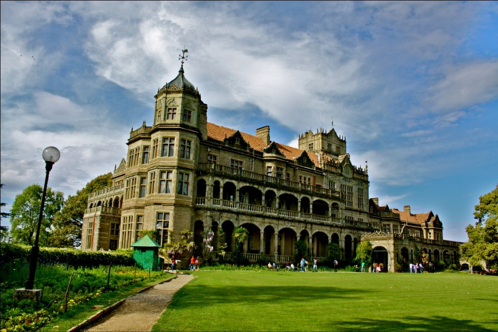 Viceroy-Lodge-Shimla.