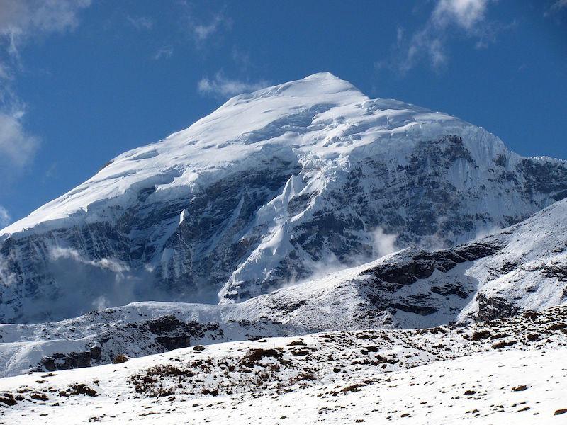 View-of-Mount-Jomolhari.jpg