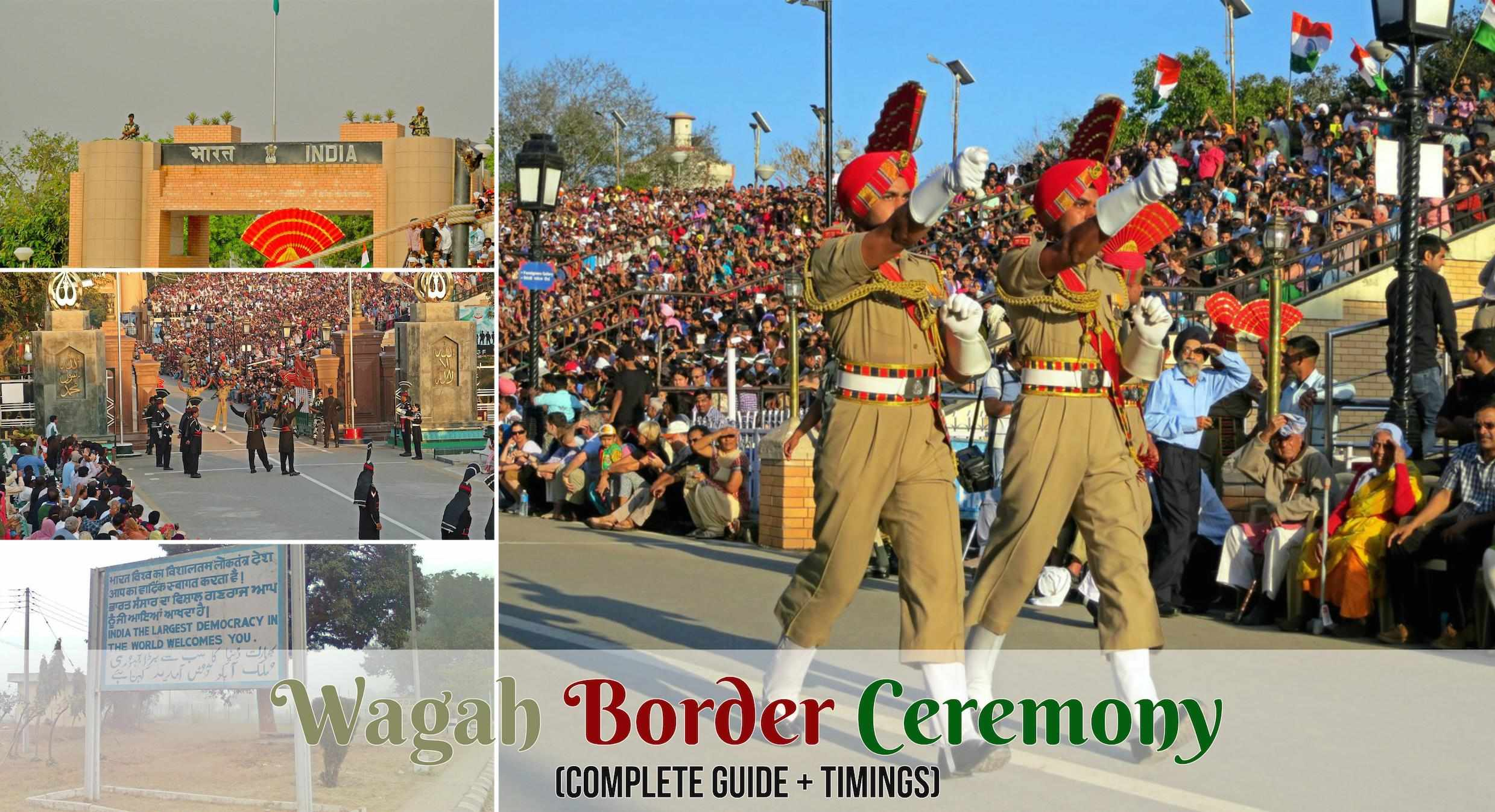 wagah-border-timings.