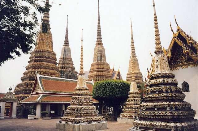 Wat_Phoe.