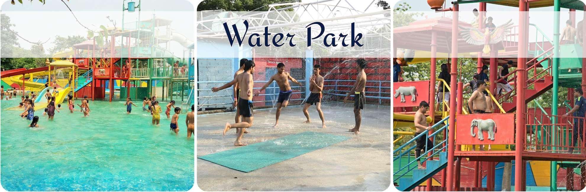 Water-park-delhi-rides.
