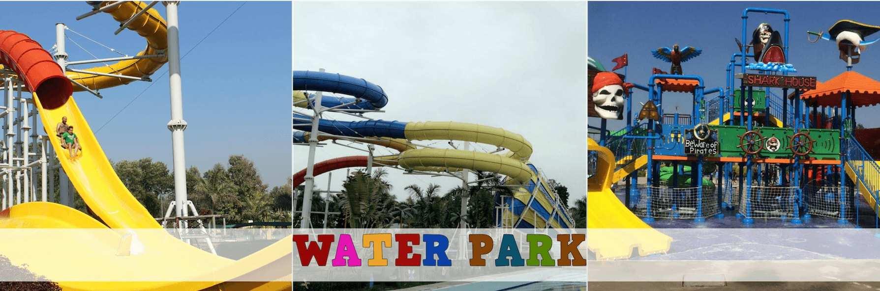 Water-park-Funcity-Chandigarh.