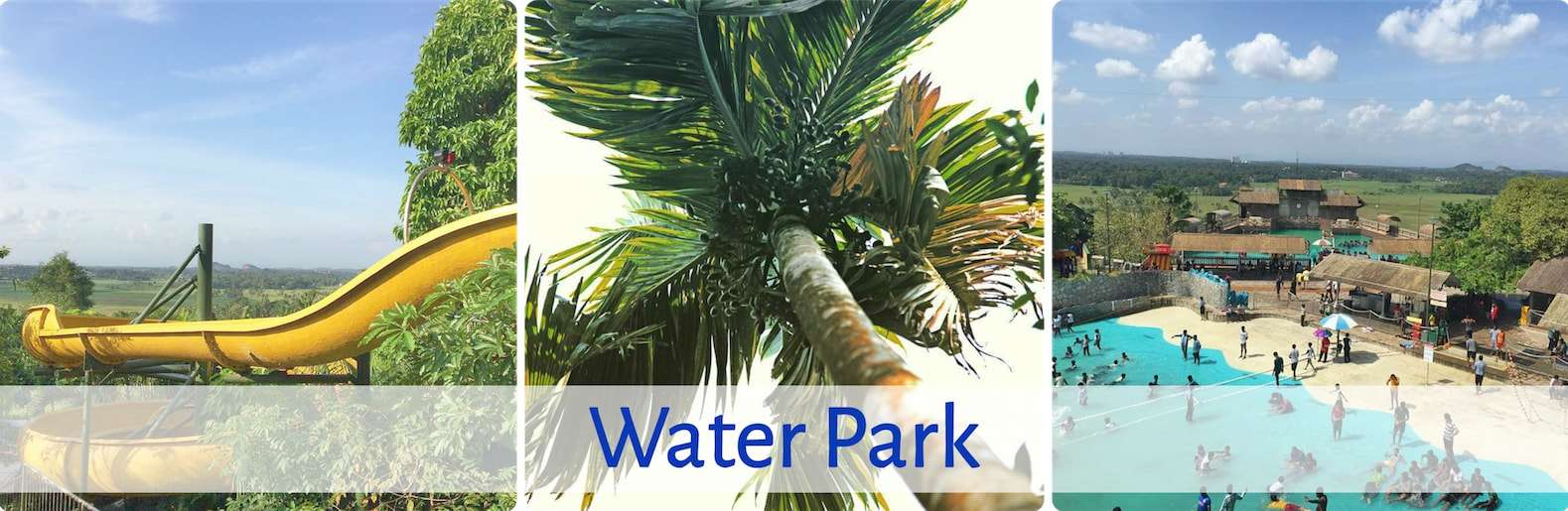 Water-Park-of-Wonderla.jpg