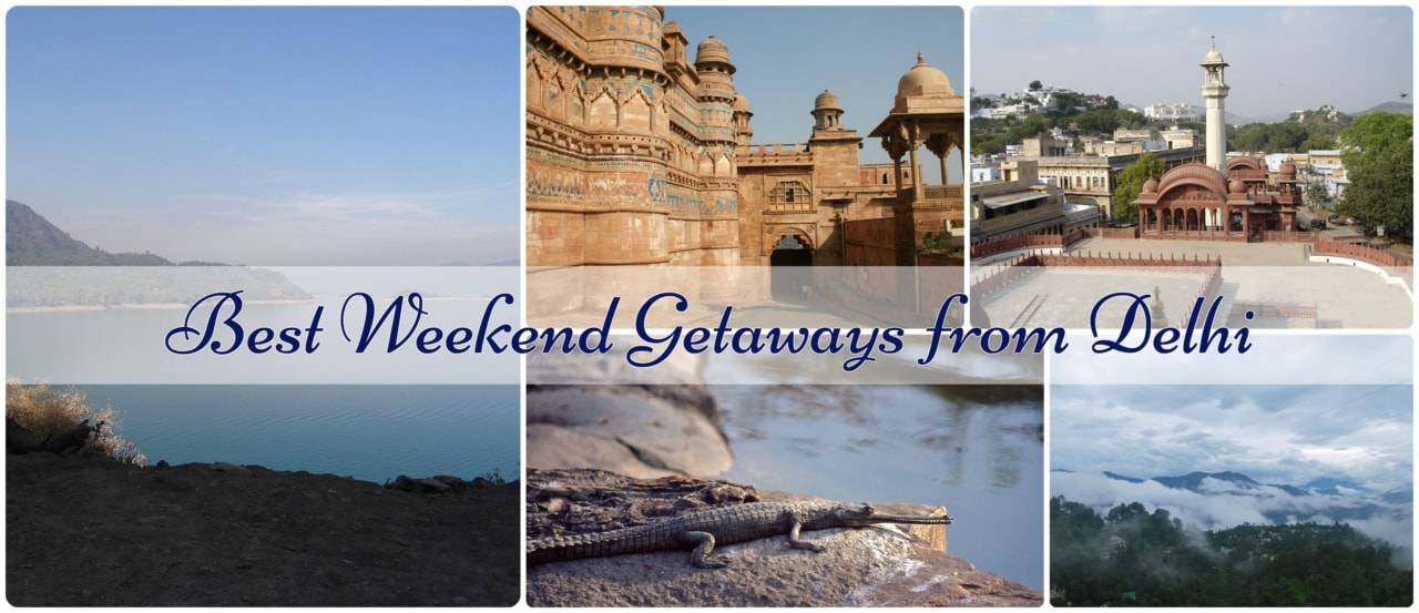 Weekend-Getaways-Delhi.jpg