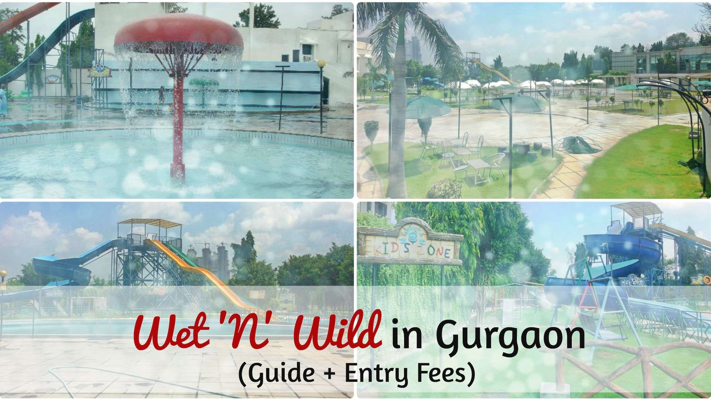 wet-n-wild-gurgaon.