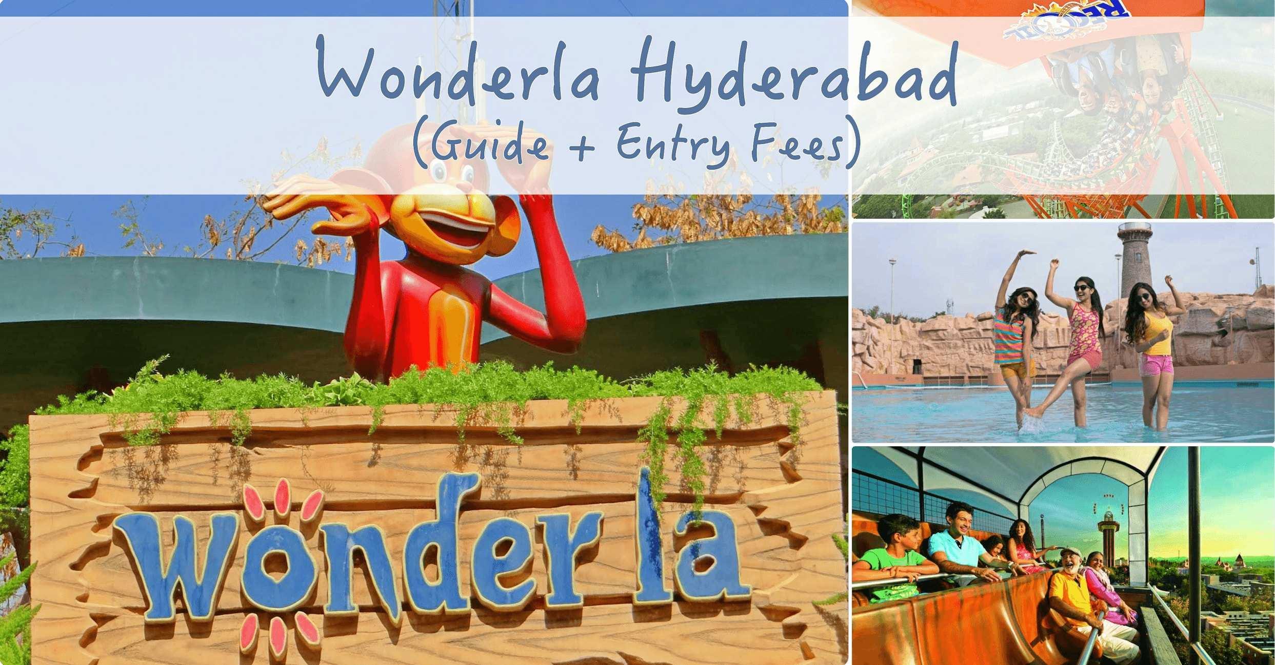 Wonderla-Amusement-Park-entry-fee-Hyderabad.