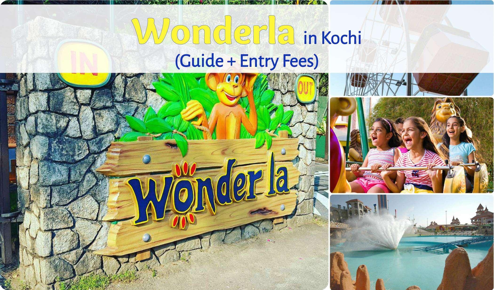 Wonderla-Veegaland-Amusement-Park-Kochi.jpg