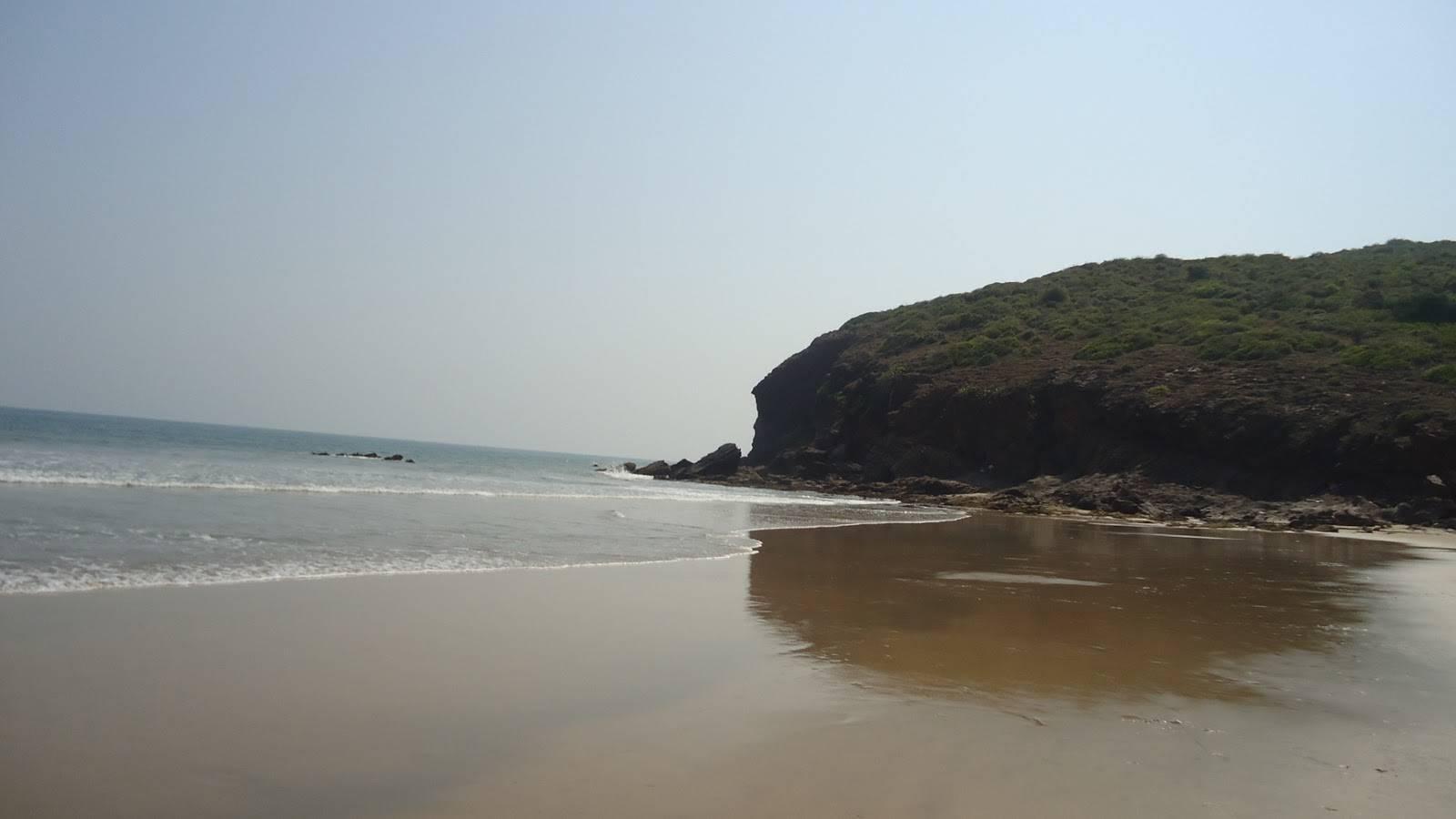 Yarada-Beach-Visakhapatnam.jpg