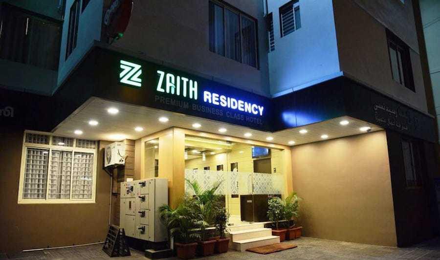 Zaith-Residency.jpg