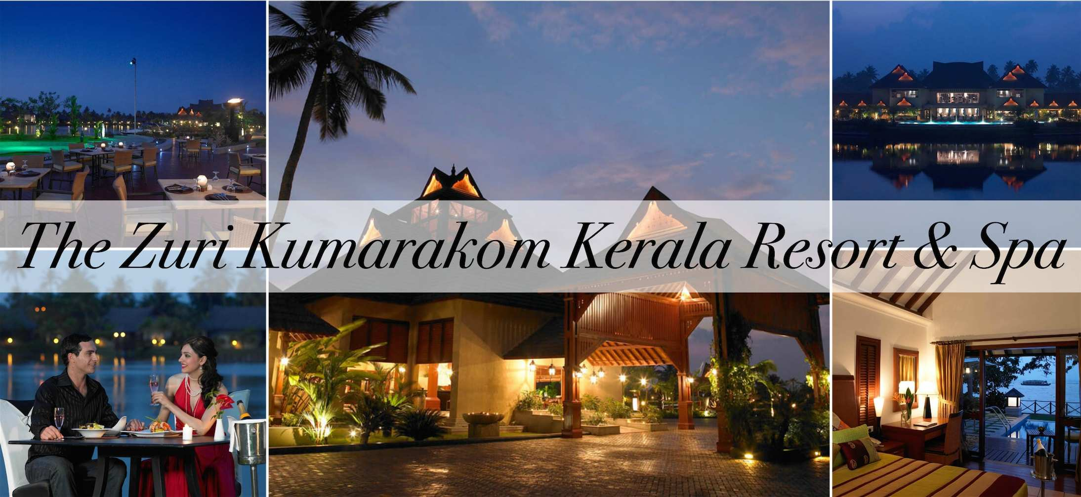Zuri-Kumarakom-kerala-resort-spa.