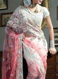 Gori Bride