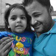 Prateek Harshwal