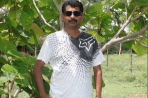 prashanth.prasha
