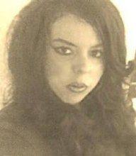 Tonya Blaine