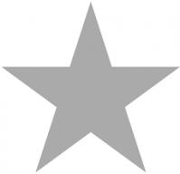 Startlet245