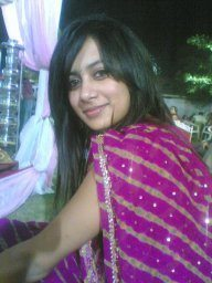 Ambika Jain
