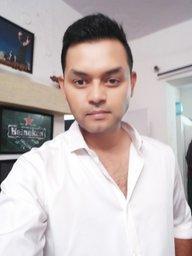 raghav@hayabusa