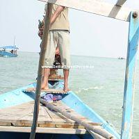 boat-guy