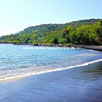 Kurumgad - Serenity all around