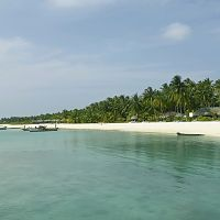 Lakshadweep Travel Guide